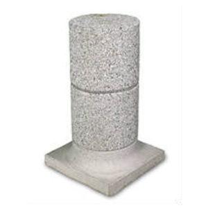 Muut betonituotteet